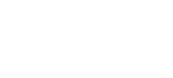 גל